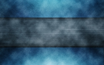abstract-simple-blue-texture-lines-background-meta-hd-wallpaper
