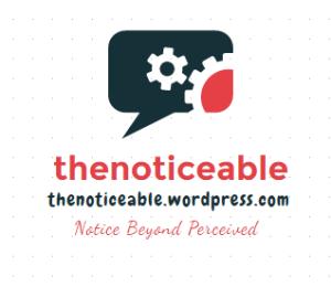 TheNoticeable